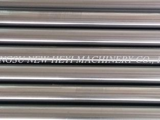 Induction Hardened Hard Chrome Plated Bar, 42CrMo4 / 40Cr With Quenched / Tempered