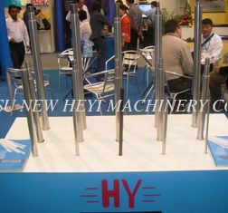 China Hydraulic Cylinder Rod supplier