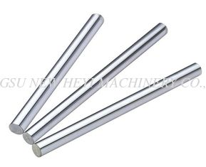 ST52, 42CrMo4, 40Cr Steel Guide Rod, Hard Chrome Plated Round Rod/Bar,30mm,35mm,40mm