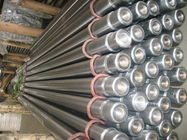 Stainless Steel Guide Rod With Quenched / Tempered , 1000mm - 8000mm