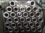 42CrMo4 Hollow Metal Rod With Induction Hardened Length 1000mm - 8000mm