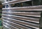 High Strength Steel Thread Rod Instead Of Quenched And Tempered Rod For Cylinder
