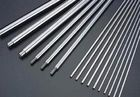 40Cr Tempered / Quenched Rod, Hydraulic Cylinder Rod, Precision Ground Shaft wholesalers