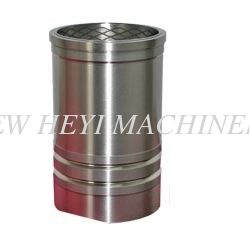 Cold Drawn Hydraulic Cylinder Tube , Seamless Stainless Steel Tube