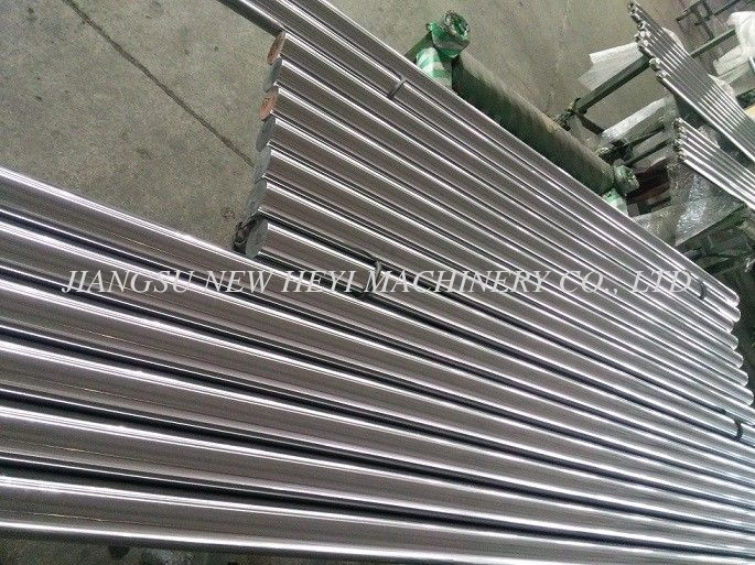 35mm - 140mm Micro Alloyed Steel Rod Tensile Strength Not Less Than 750mpa