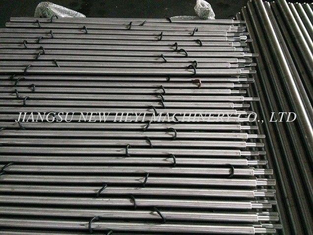 HY4520 HY4700 Micro Alloy Steel Rod With Ferrite And Pearlite Structure