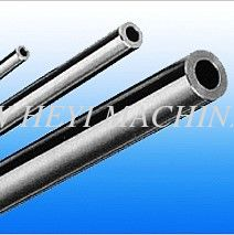 Round Cold Drawn Polished Hollow Metal Bar , Piston Guided Rod