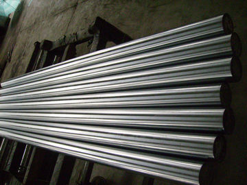China Hot Rolled Hydraulic / Pneumatic Piston Rod 6 - 1000mm Diameter factory